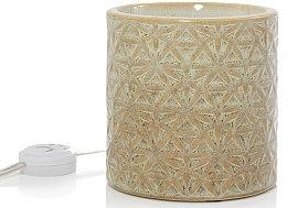 Voňavky, Parfémy, kozmetika Elektrická aromalampa Scenterpiece - Yankee Candle Belmont