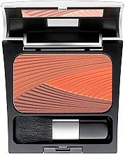 Voňavky, Parfémy, kozmetika Lícenka - Make up Factory Rosy Mat Blusher
