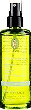 """Voňavky, Parfémy, kozmetika Micelárna voda """"Mäta"""" - Primavera Organic Water"""