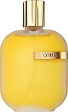 Voňavky, Parfémy, kozmetika Amouage The Library Collection Opus I - Parfumovaná voda