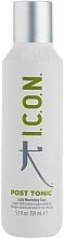 Voňavky, Parfémy, kozmetika Vyživujúce tonikum na pokožku hlavy - I.C.O.N. Post Tonic Scalp Nourishing Tonic