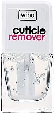 Voňavky, Parfémy, kozmetika Odstraňovač nechtovej kožičky - Wibo Cuticle Remover