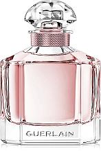 Voňavky, Parfémy, kozmetika Guerlain Mon Guerlain Florale - Parfumovaná voda