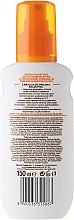 Vodeodolná emulzia pre opaľovanie - Kolastyna Suncare Emulsion SPF30 — Obrázky N2