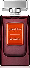 Voňavky, Parfémy, kozmetika Jenny Glow Dark Amber - Parfumovaná voda