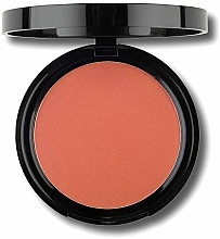 Voňavky, Parfémy, kozmetika Lícenka - MTJ Cosmetics Satin Blush
