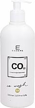 Voňavky, Parfémy, kozmetika Čistiaci kondicionér na vlasy - Essere Co Wash Conditioner