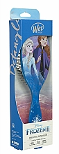 Voňavky, Parfémy, kozmetika Kefa na vlasy - Wet Brush Disney Frozen II Elsa & Anna Original Detangler