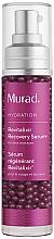 Voňavky, Parfémy, kozmetika Sérum na tvár a oblasť očného okolia - Murad Hydration Revitalixir Recovery Serum