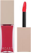 Voňavky, Parfémy, kozmetika Tint na pery - Moart Velvet Tint (V5 -Royal)
