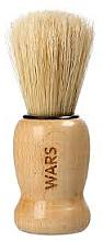 Voňavky, Parfémy, kozmetika Štetka na holenie - Wars