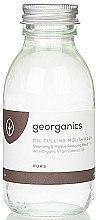 Voňavky, Parfémy, kozmetika Ústna voda - Georganics Pure Coconut Mouthwash
