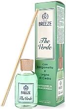 Voňavky, Parfémy, kozmetika Breeze The Verde - Aromatický difúzor
