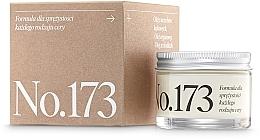 """Voňavky, Parfémy, kozmetika Krém """"Pružnosť"""" pre všetky typy pleti - Make Me Bio Receptura 173"""
