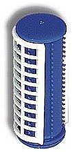 Voňavky, Parfémy, kozmetika Vyhrievané natáčky na vlasy 20 mm, 10 ks - Donegal Thermal Hair Curlers