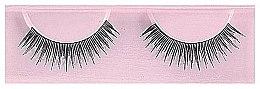 Voňavky, Parfémy, kozmetika Falošné riasy, 9232 - Donegal Full Highlight Eye Lashes