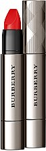 Voňavky, Parfémy, kozmetika Rúžová tyčinka - Burberry Full Kisses Shaped & Full Lips Long Lasting Lip Colour