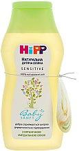 Voňavky, Parfémy, kozmetika Prírodný detský olej - HiPP BabySanft Sensitive Butter