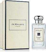Voňavky, Parfémy, kozmetika Jo Malone Blackberry & Bay - Kolínska voda
