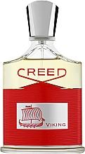 Voňavky, Parfémy, kozmetika Creed Viking - Parfumovaná voda