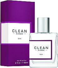 Voňavky, Parfémy, kozmetika Clean Skin 2020 - Parfumovaná voda