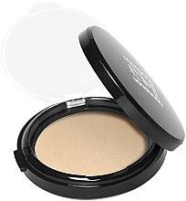 Voňavky, Parfémy, kozmetika Kompaktný púder - Make-Up Atelier Paris Compact Browning Powder