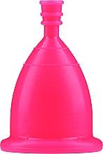 Voňavky, Parfémy, kozmetika Hygienický menštruačný kalíšok veľkosť S - Dulac Eva