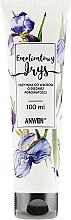Voňavky, Parfémy, kozmetika Kondicionér pre stredné vlasy - Anwen Emollient Iris Conditioner For Medium Porosity Hair