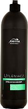 Voňavky, Parfémy, kozmetika Oxidačné činidlo v kréme 6% - Joanna Professional Cream Oxidizer 6%