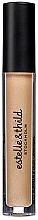 Voňavky, Parfémy, kozmetika Lesk na pery - Estelle & Thild BioMineral Lip Gloss