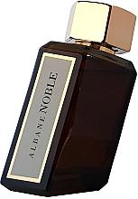 Voňavky, Parfémy, kozmetika Albane Noble Grand Palais For Men - Parfumovaná voda