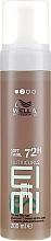 Voňavky, Parfémy, kozmetika Pena na modelovanie kučeravých vlasov - Wella Professionals Eimi Nutricurls Soft Twirl