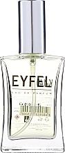 Voňavky, Parfémy, kozmetika Eyfel Perfume K-140 - Parfumovaná voda