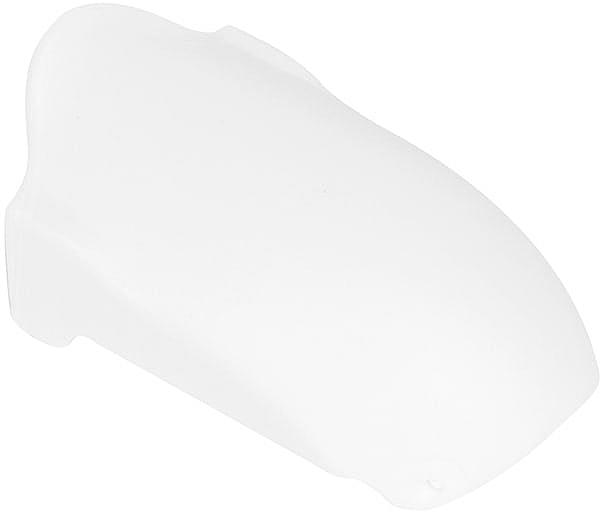Plastové klipy na odstránenie gélového laku - NeoNail Professional — Obrázky N2