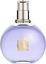 Voňavky, Parfémy, kozmetika Lanvin Eclat D`Arpege - Parfumovaná voda