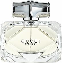 Voňavky, Parfémy, kozmetika Gucci Gucci Bamboo Eau De Toilette - Toaletná voda