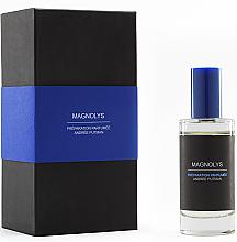 Voňavky, Parfémy, kozmetika Andree Putman Magnolys - Parfumovaná voda