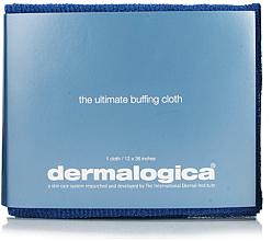 Voňavky, Parfémy, kozmetika Uterák na scrubovanie tela (japonské spa) - Dermalogica The Ultimate Buffing Cloth