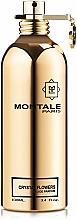 Voňavky, Parfémy, kozmetika Montale Crystal Flowers - Parfumovaná voda