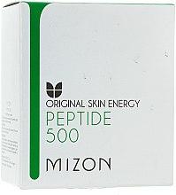 Voňavky, Parfémy, kozmetika Peptidové sérum na tvár - Mizon Peptide 500