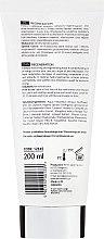 Regeneračná maska s arganovým olejom a bambuckým maslom - APIS Professional Regeneration Mask — Obrázky N2