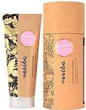 Voňavky, Parfémy, kozmetika Omladzujúca maska na tvár - Resibo Instant Beauty Mask