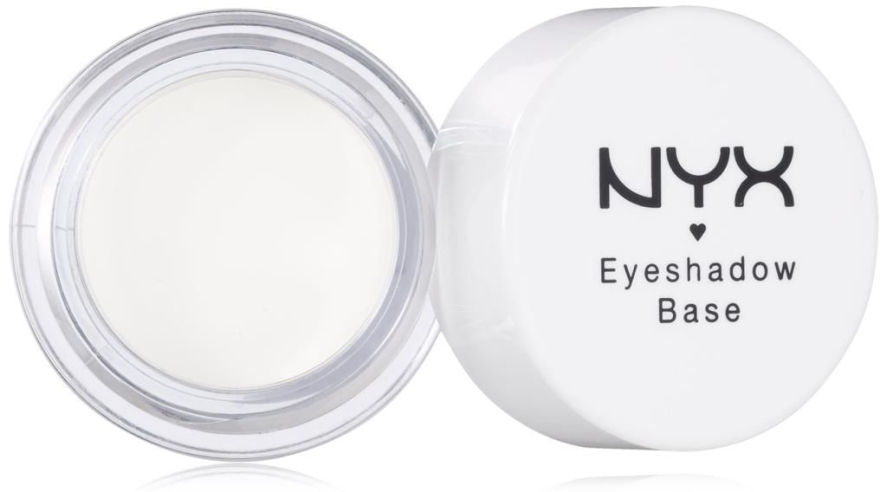 Báza pod tiene - NYX Professional Makeup Eyeshadow Base