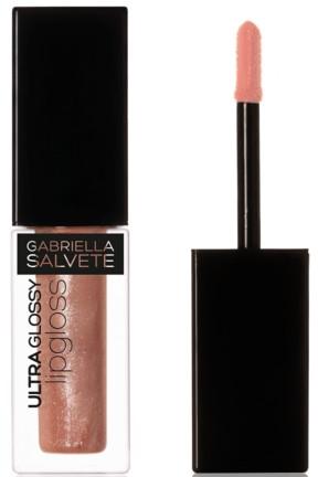 Lesk na pery - Gabriella Salvete Ultra Glossy Lip Gloss