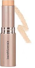 Voňavky, Parfémy, kozmetika Tónovacia tyčinka - Bare Escentuals Bare Minerals Complexion Rescue Hydrating Foundation Stick SPF25
