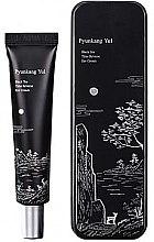 Voňavky, Parfémy, kozmetika Omladzujúci krém na pokožku okolo očí - Pyunkang Yul Black Tea Time Reverse Eye Cream