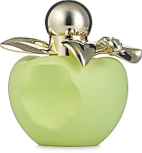 Voňavky, Parfémy, kozmetika Nina Ricci Les Sorbets de Bella - Toaletná voda