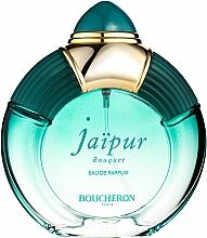 Voňavky, Parfémy, kozmetika Boucheron Jaipur Bouquet - Parfumovaná voda
