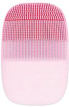 Voňavky, Parfémy, kozmetika Ultrazvukový prístroj na čistenie tváre - Xiaomi inFace Electronic Sonic Beauty Facial Pink