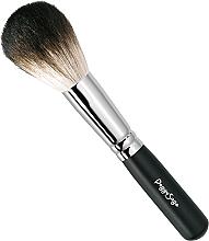Voňavky, Parfémy, kozmetika Štetec na púder - Peggy Sage Powder Brush